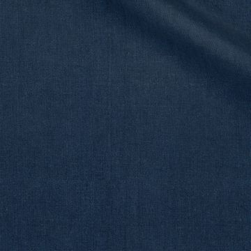 Vega - product_fabric