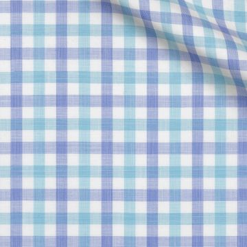 Louis - product_fabric