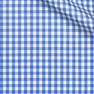 Vickers - product_fabric