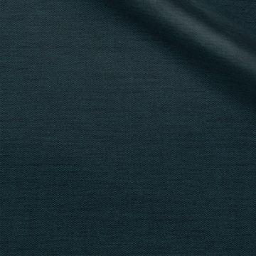 Carroll - product_fabric