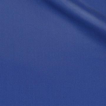 Mason - product_fabric