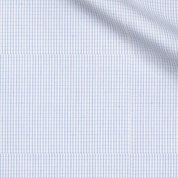 Hardin - product_fabric