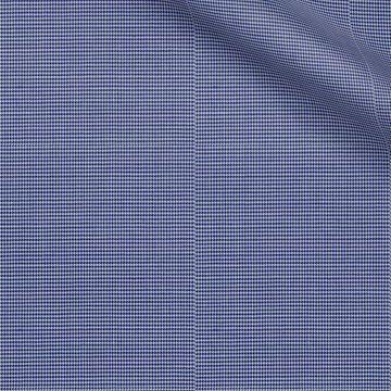 Jaidan - product_fabric