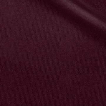 Brent - product_fabric