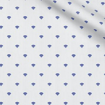 Herms - product_fabric