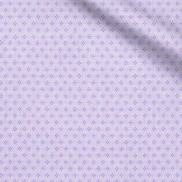 Ikeda - product_fabric