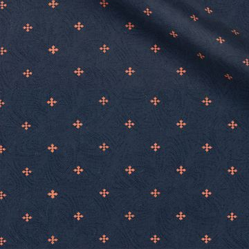 Altindere - product_fabric