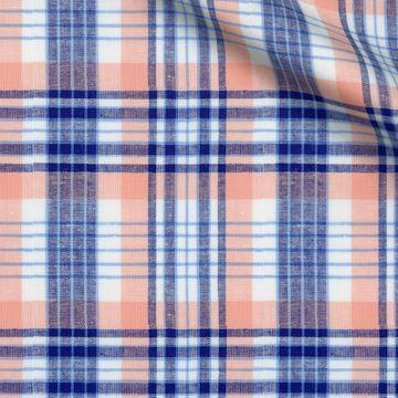 Caravia - product_fabric