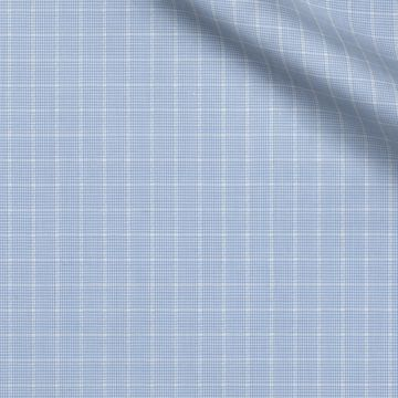Olmi - product_fabric