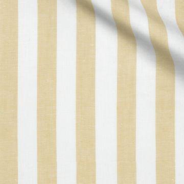 Winogrand - product_fabric