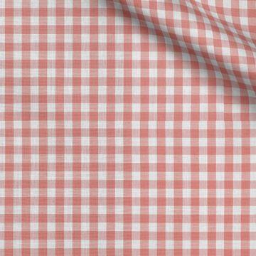 Kumangai - product_fabric