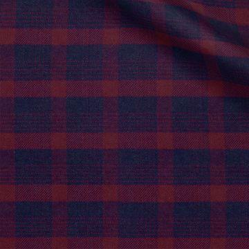 Forster - product_fabric
