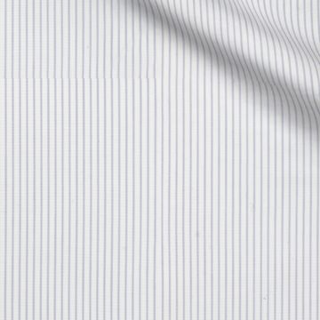 Tierney - product_fabric