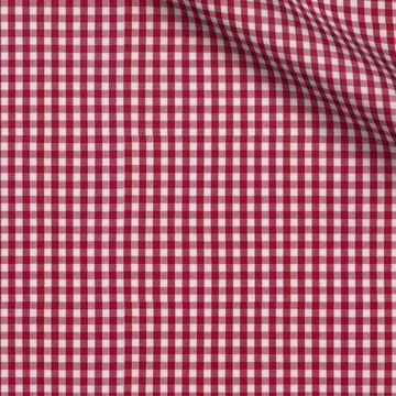 Faheem - product_fabric