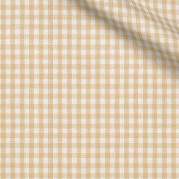 Ralphy - product_fabric