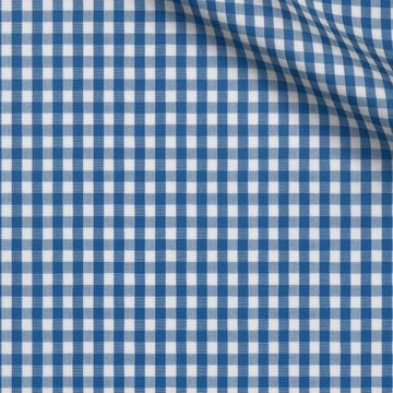 Broughton - product_fabric