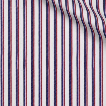 Reilly - product_fabric
