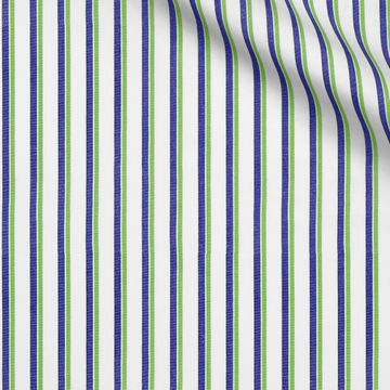 Niall - product_fabric