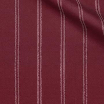 Silva - product_fabric