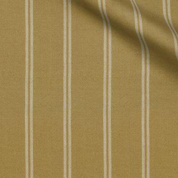 Harper - product_fabric