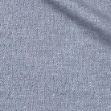 Zidan - product_fabric