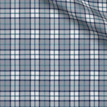 Kole - product_fabric
