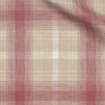 Primrose - product_fabric