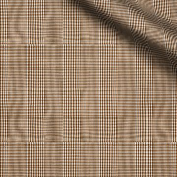 Saffron  - product_fabric