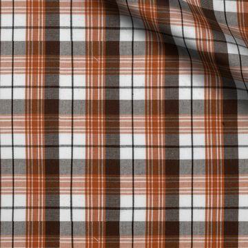 Hyacinth - product_fabric