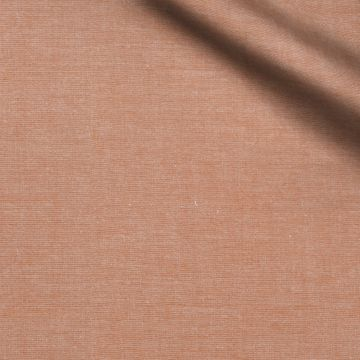 Sandstone - product_fabric