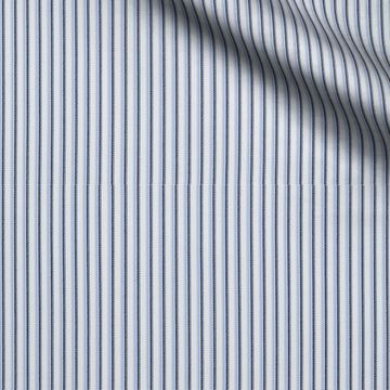 Torres - product_fabric