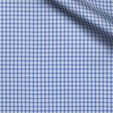 Matthews - product_fabric