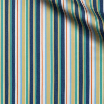 Walsh - product_fabric