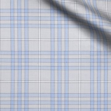 Johnston - product_fabric