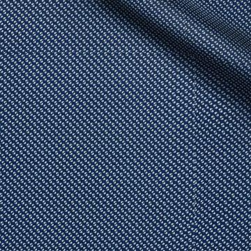 Ferguson - product_fabric