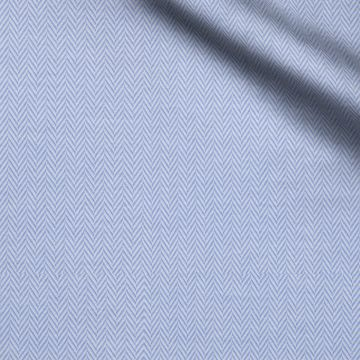 Tucker - product_fabric