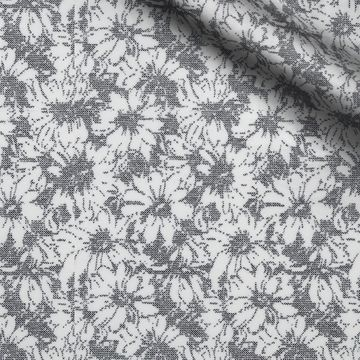 Conner - product_fabric