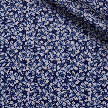 Vaughn - product_fabric