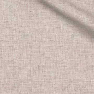 Taylor - product_fabric