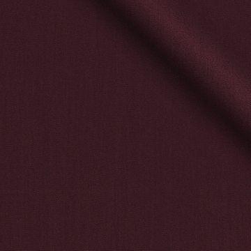 Coari - product_fabric