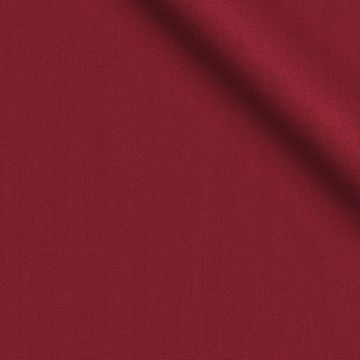 Garner - product_fabric