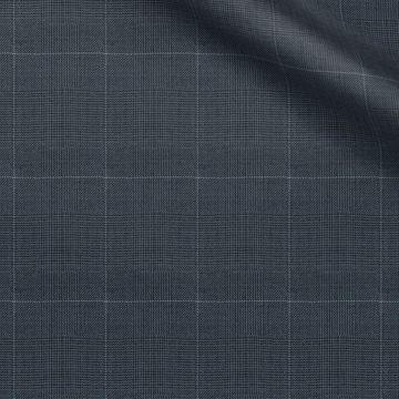 Arezzo - product_fabric