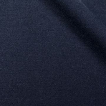 Tarpon Blue - product_fabric