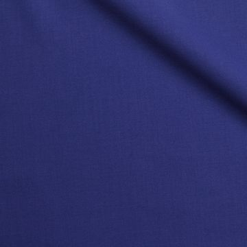 Yves Klein Light - product_fabric