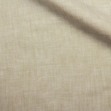 Vailly - product_fabric