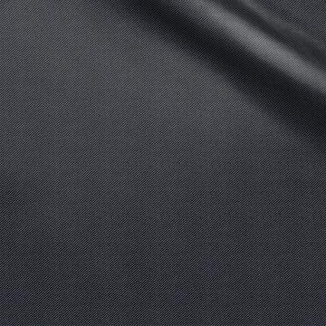 Rimini - product_fabric