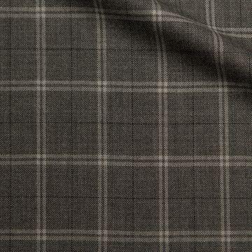 Camrose - product_fabric