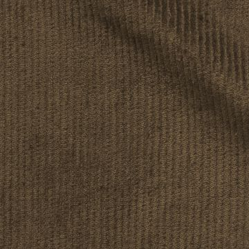 Wavy Khaki - product_fabric