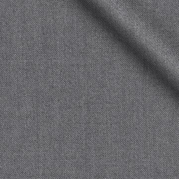 Sicilian Grey - product_fabric