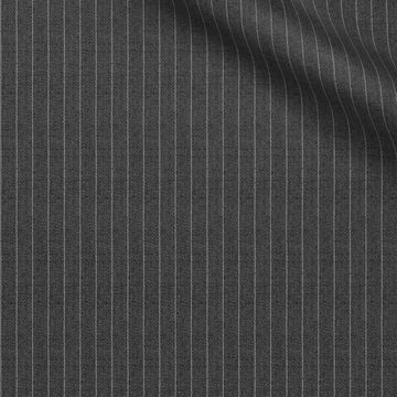 Muran Grey - product_fabric